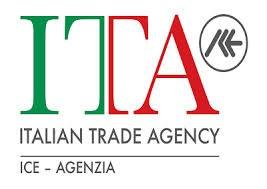 Iq option contatti italia